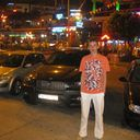 ���� Dima_096