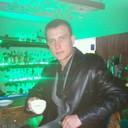 Фото VYACHESLAV