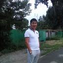 Фото Sabr