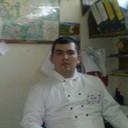 ���� Sardorbek