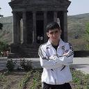 ���� Grigoryan