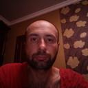 ���� Sergey