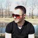 Фото Вадим