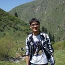 Фото Almat