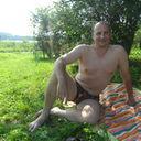 ���� OlegK