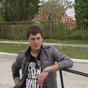 ���� Alexandr