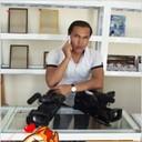 ���� Hakimboy
