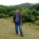 ���� Fariz