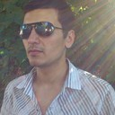 Фото Абдулла