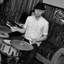 Фото drummer