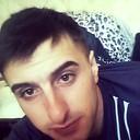 ���� Artem