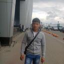 ���� SHOX