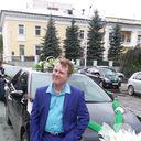 Знакомства с парнями Новоуральск