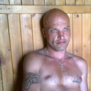 ���� Dmitry