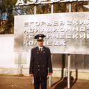 ���� frantov1983