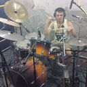 ���� Drummer_LG