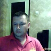 znakomstvo-s-azerbaydzhankami-iz-rossii