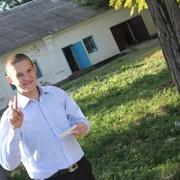bistrie-znakomstva-simferopol