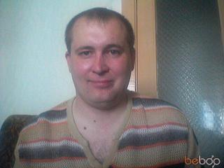 Vladimir77