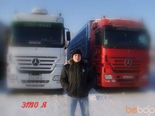 dimochka8771