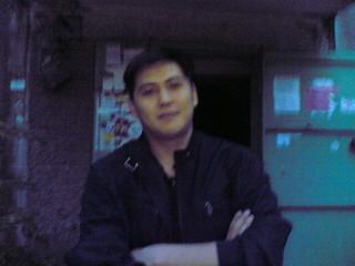 Бауржан