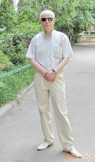 andrey2010