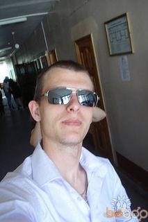 YUrBASS