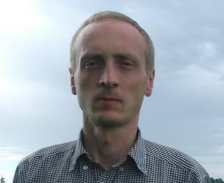 vladislav
