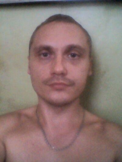 Фото мужчины сергей, Новосибирск, Россия, 38
