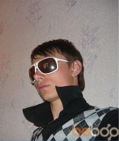 Фото мужчины sharik, Тирасполь, Молдова, 25
