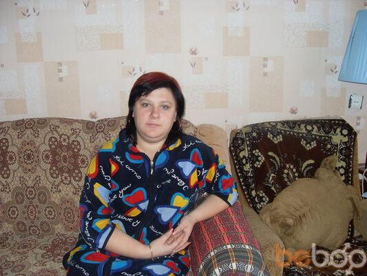 Фото девушки Alin1979, Фастов, Украина, 36