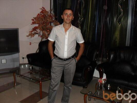 ���� ������� Ashik, ������, �������, 35