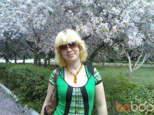 Фото девушки vita241, Алушта, Россия, 29