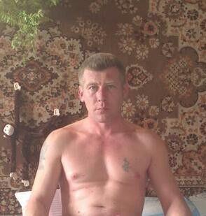 Фото мужчины Виктор, Симферополь, Россия, 36