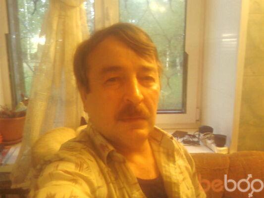 Фото мужчины Алекс, Гатчина, Россия, 56