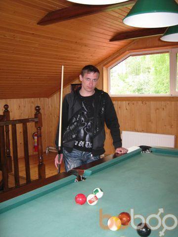 Фото мужчины Dialin, Санкт-Петербург, Россия, 34