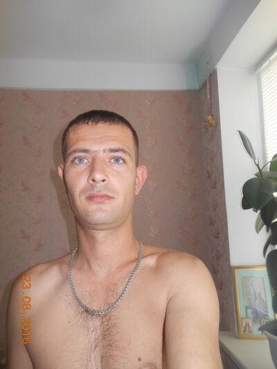 Фото мужчины Вадим, Симферополь, Россия, 34