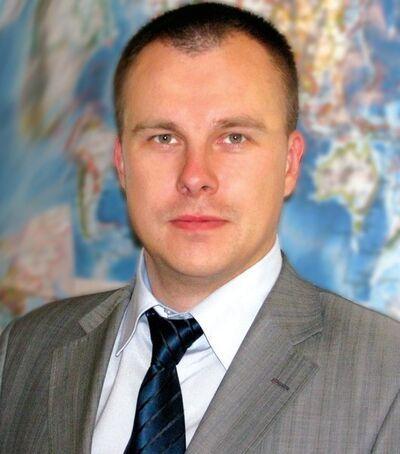Фото мужчины Мужчина, Барнаул, Россия, 42
