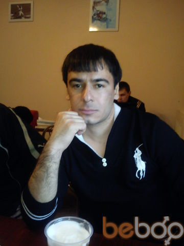 Фото мужчины Wepa, Киев, Украина, 31
