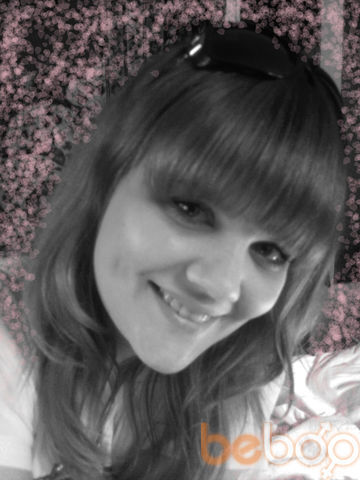 Фото девушки олечка, Гомель, Беларусь, 26