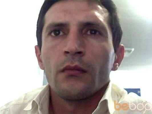 ���� ������� Ibad, ����, �����������, 36