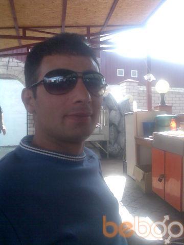 Фото мужчины niko, Чернигов, Украина, 33