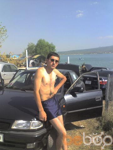 Фото мужчины 311108, Ереван, Армения, 36