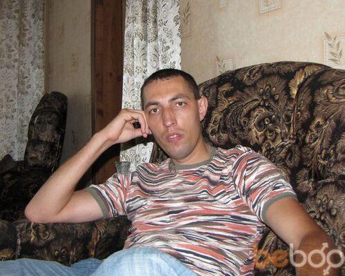 Фото мужчины dgheki, Краснодар, Россия, 34