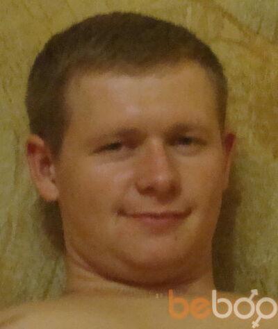 Фото мужчины Mutny, Гомель, Беларусь, 31