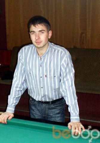���� ������� Igorek, ������ ���, �������, 31