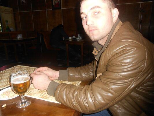 Фото мужчины Colea, Каунас, Литва, 27
