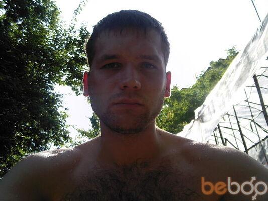 Фото мужчины игорек, Моздок, Россия, 27