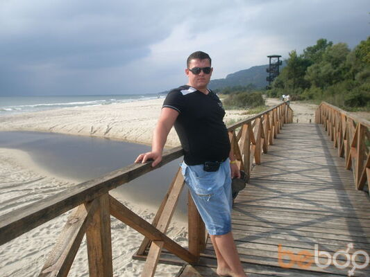 Фото мужчины KAIFIK, Кишинев, Молдова, 29