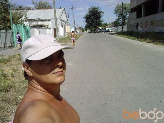 Фото мужчины fayst, Харьков, Украина, 48